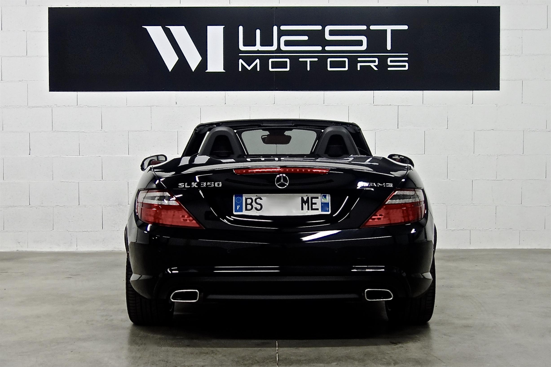 westmotors - mercedes
