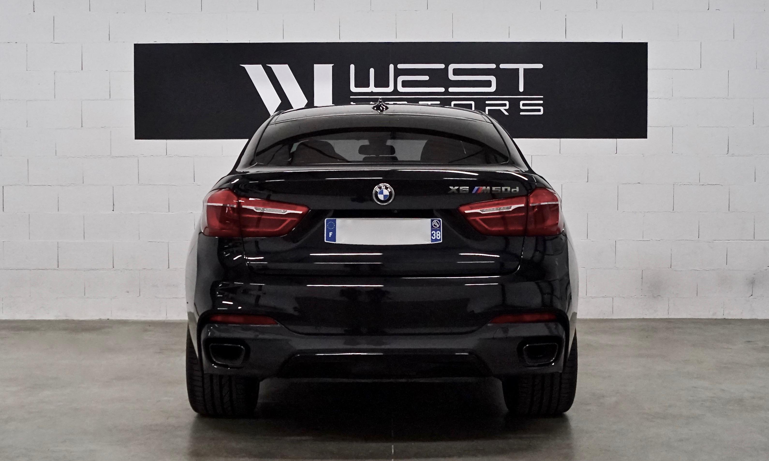 westmotors - bmw